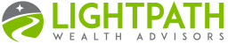 Lightpath Wealth Advisors