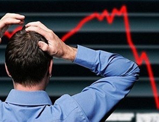 Do Stock Market Losses Have You Concerned?